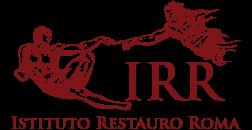 Scuola Di Restauro Roma.Istitutorestauroroma It
